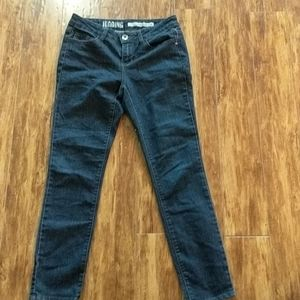 🔥 2 for $20 DKNY Jeggings Size 4 Petite